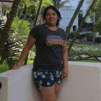 patricia Mendez's Photo