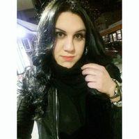 Grazia Del Nobile's Photo