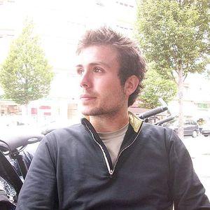 Alain Demenet's Photo
