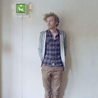 Jeroen Paulussen's Photo