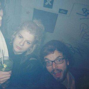 Becky Morrison's Photo