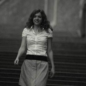 Ekaterina Shishkina's Photo