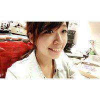 綵純 張's Photo