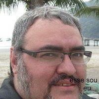 Fabio AM Souza's Photo