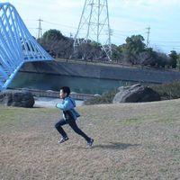Yumi Kawai's Photo