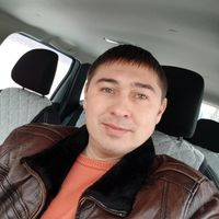 Amir Bekarneyev's Photo