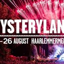 Mysteryland Amsterdam 2018's picture