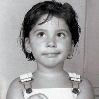 Marta Lorente's Photo