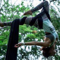 Camila Velasco's Photo