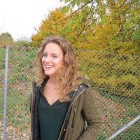 Nora Krenn's Photo