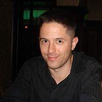 Matt Feemster's Photo