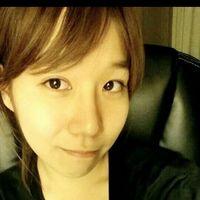 Jia Jeong's Photo