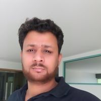 Bilal raja's Photo