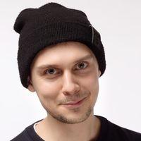 Piotrek Baryła's Photo