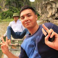 ShuYu Lin's Photo