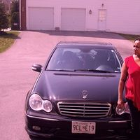 Sophia Kamau's Photo