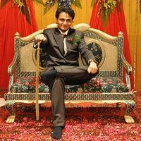 Fotos de Amit Chhawal
