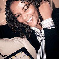 Martha Kamau's Photo