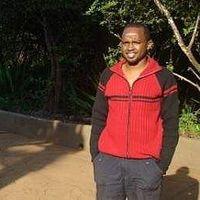 Ben Mwangi's Photo
