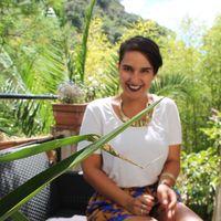 Laurine Lerebourg's Photo