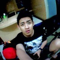 Dedi Kurniawan's Photo