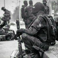 المايسرؤ كاظم's Photo