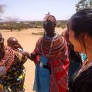 Umoja Village Visit's picture