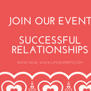 Successful Relationships (Talk)'s picture