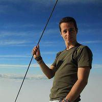 Marc Valdener's Photo