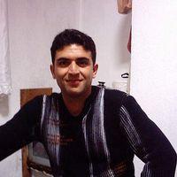 Veysi  Kızılca's Photo