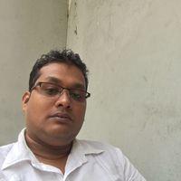 mursith ahamed's Photo