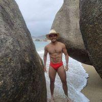 Anderson Olarte Mejia's Photo