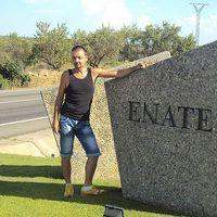 Ivan Jurado Rueda's Photo