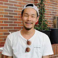 ga Suk's Photo