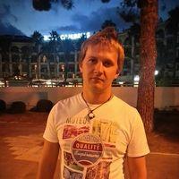 Evgeniy Fedorenko's Photo
