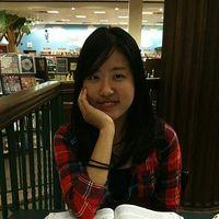 Le foto di Jihye Lee