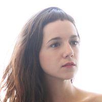 Clara Hails's Photo