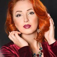 Kristina Sobieskix's Photo
