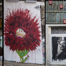 LISBON STREET ART TOUR's picture