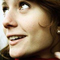 Pauline Lietar's Photo