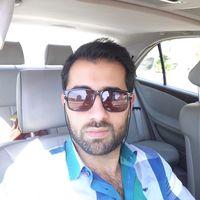 Amir Assadi's Photo