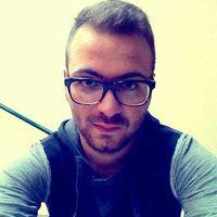 Giorgio Zinno's Photo