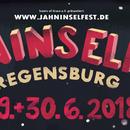 Jahninselfest's picture