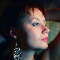 Aleksandra Balim's Photo