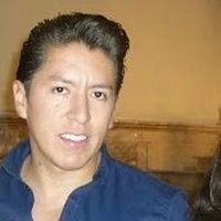 Marco Hernández's Photo