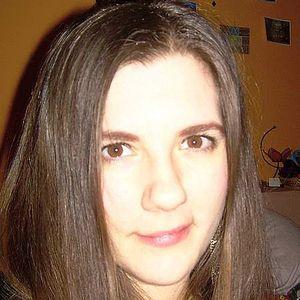 Katalin Mezei's Photo