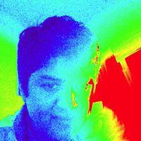 roberto gutierrez's Photo