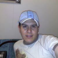 SAMUEL FRAGOSO's Photo