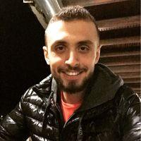Göksel Cangül's Photo