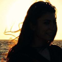 dila diren's Photo